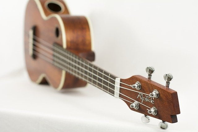 How Do You Choose The Best Ukulele?